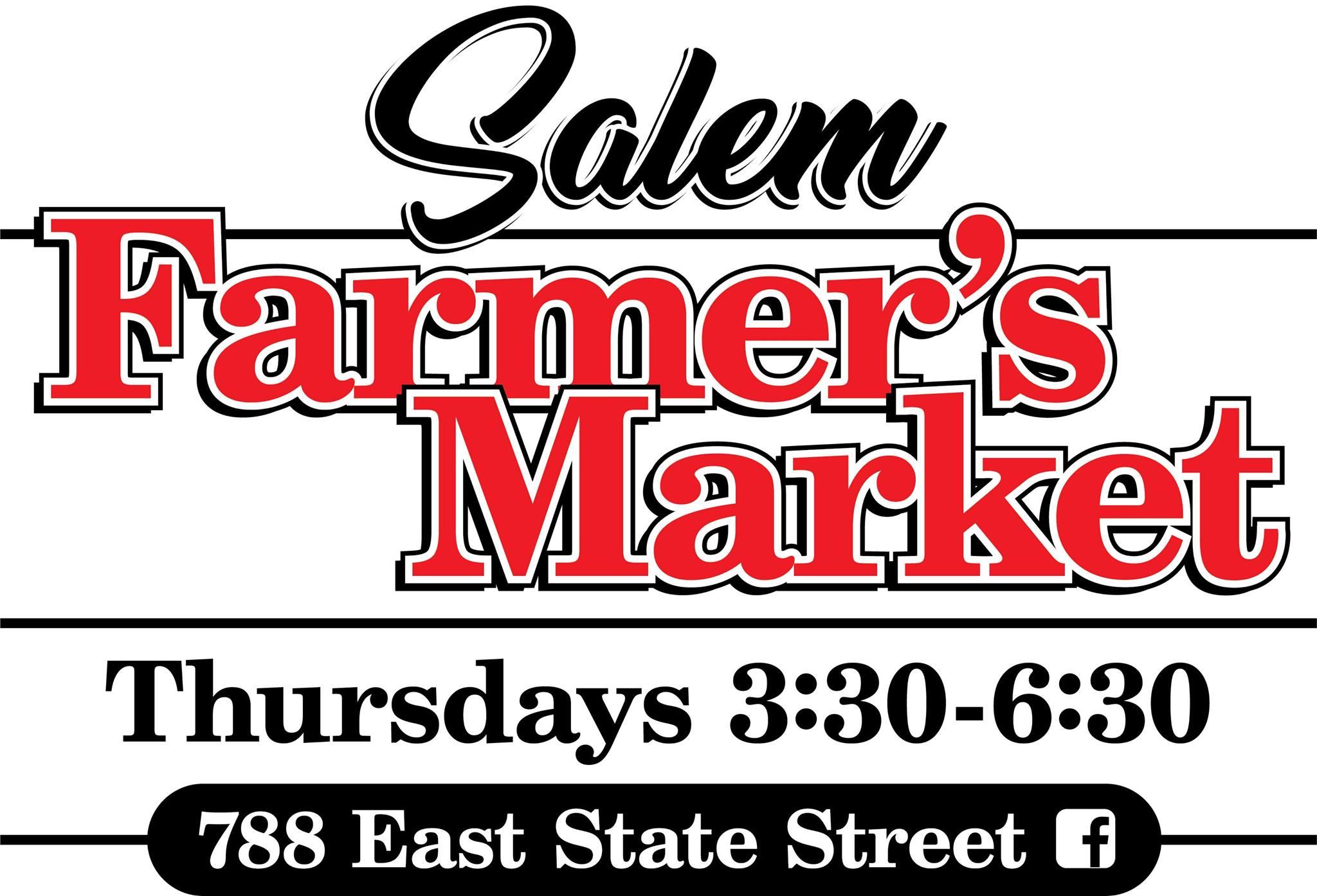SalemFarmersMarket