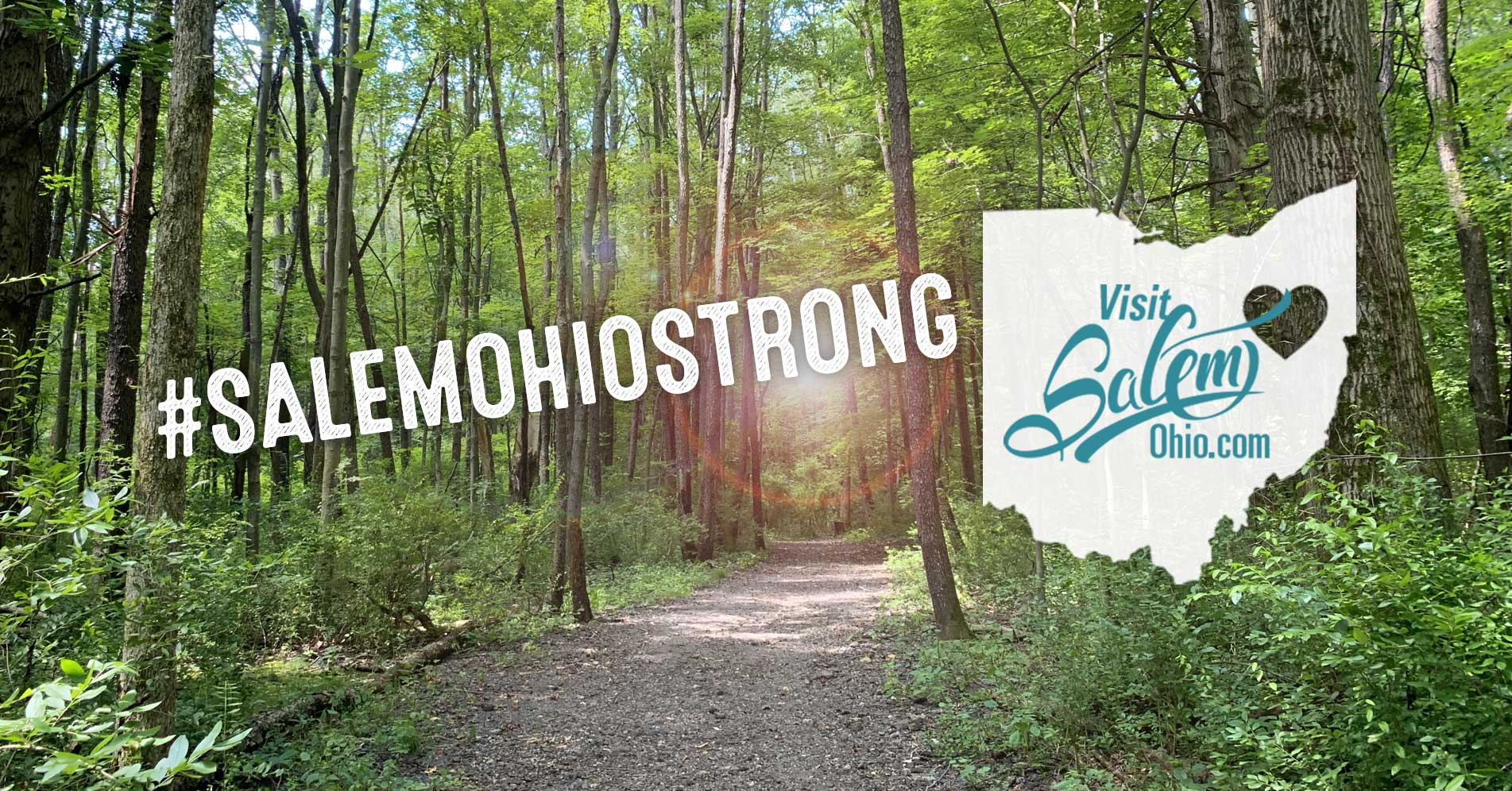SalemStrong