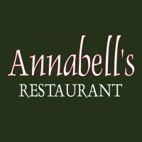 Annabell's Restaurant