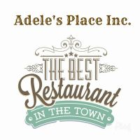 Adele's Place