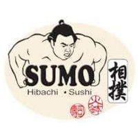 SUMO Sushi & Hibachi