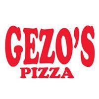 Gezo's Pizza