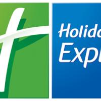 Holiday Inn Express Salem, Ohio