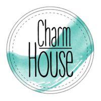 Charm House Decor