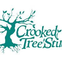 Crooked Tree Studio – Art by Kathleen Hill