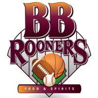 BB Rooners Food & Spirits