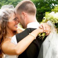Elizabeth Renea's Bridal