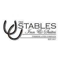 The Stables Inn & Suites at Timberlanes Complex