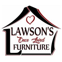 Lawson's Once Loved Furniture