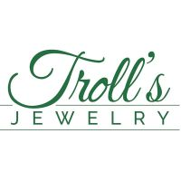 Troll's Jewelry