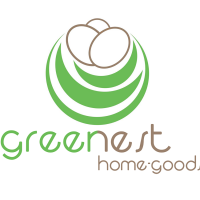 Greenest - Living Thoughtfully