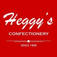 Heggy's Candy