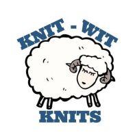 Knit Wit Knits